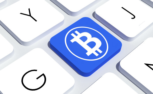 bitcoiny zadarmo