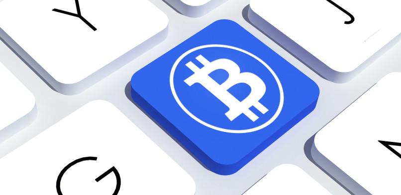 Zoznam stránok, kde sa dajú získať bitcoiny zadarmo