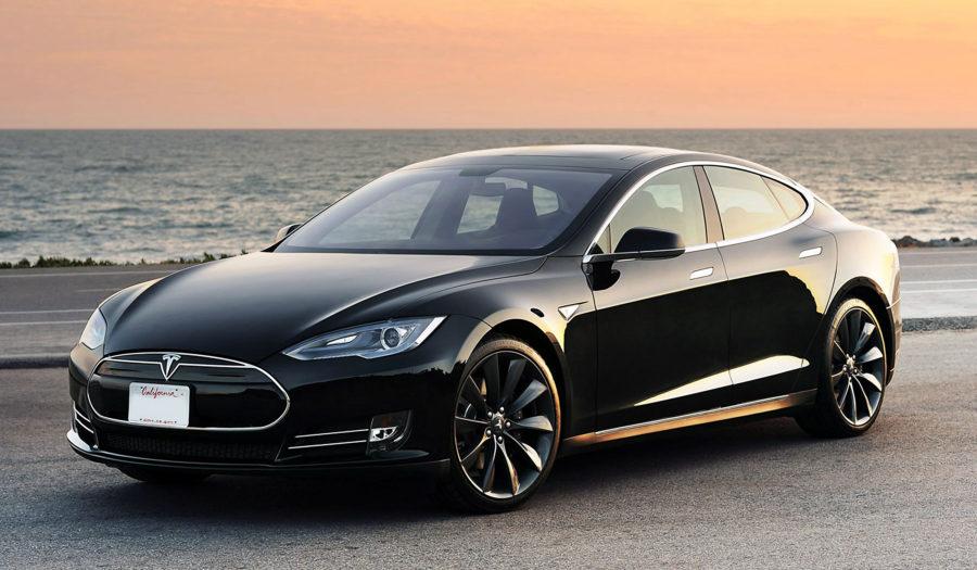 Tesla_Model_S_P85D
