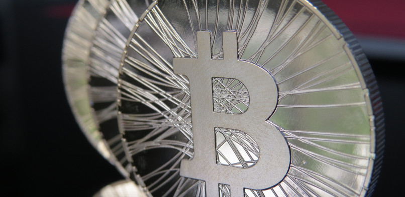 Blíži sa delenie bitcoinu! Ťažba bude zase o niečo ťažšia.