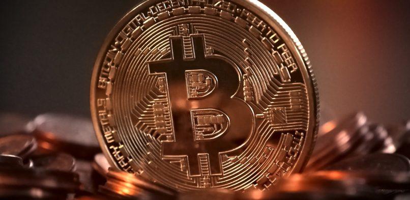 Dlhodobá perspektíva Bitcoinu